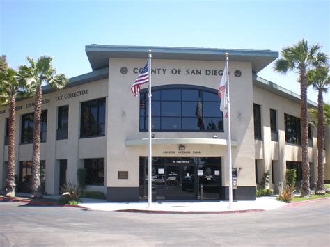 Vista Courthouse Divorce Records San Diego County Birth Certificate Recorder Office