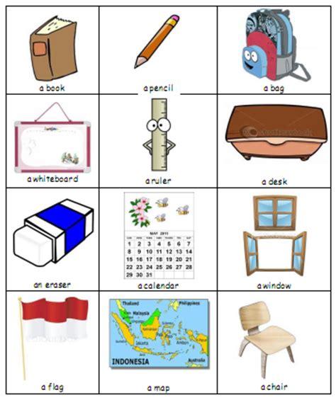 tutorial bahasa inggris untuk anak sd ebook bahasa inggris sekolah dasar kelas 3 pijarkita