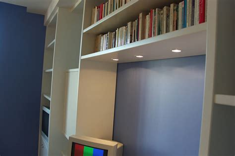 bureau bibliotheque bibliotheque avec bureau integre 28 images le bureau
