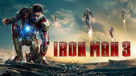 film iron man 3 television tropes idioms iron man 3 latino zollomovies com