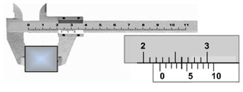 D I S K O N Jangka Bofa S404 koeshartati saptorini besaran satuan dan pengukuran
