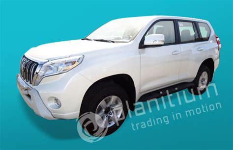 2014 Toyota Corolla Fuel Capacity Toyota Tacoma Toyota Corolla 2014 Fuel Tank Capacity