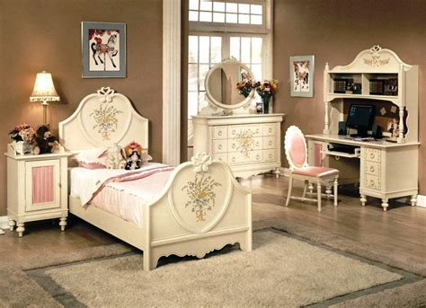 white twin bedroom set twin white bedroom set bedroom review design
