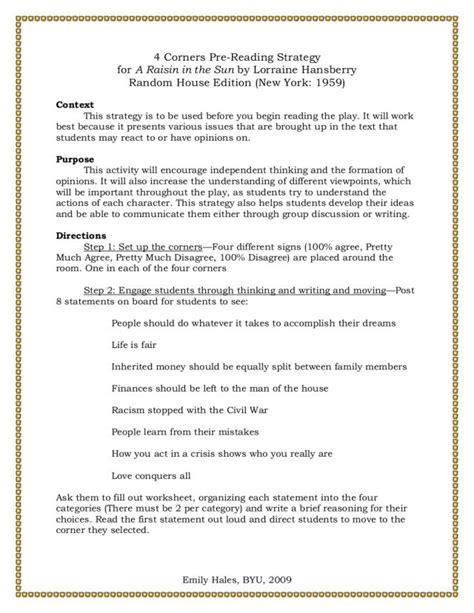 a raisin in the sun themes pdf a raisin in the sun 4 reportspdf762 web fc2 com