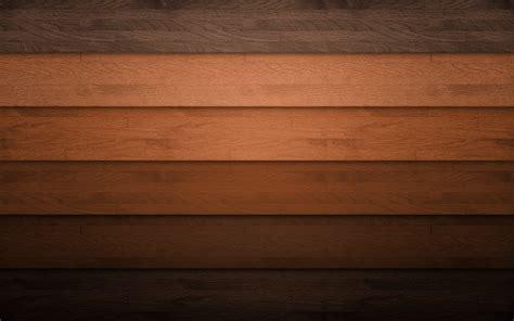 wood plank backgrounds  psd ai