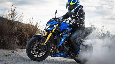 Suzuki Motorrad Youtube by Suzuki Gsx S750 Official Press Launch Teaser Suzuki