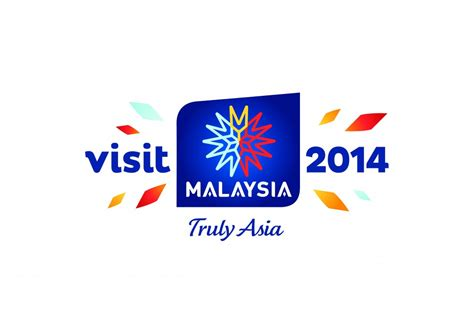 visit malaysia during new year visit malaysia year 2014 major events and dates vmy2014