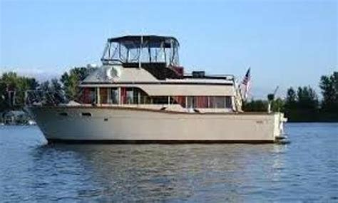 chris craft boats for sale in illinois chris craft corinthian boats for sale in illinois