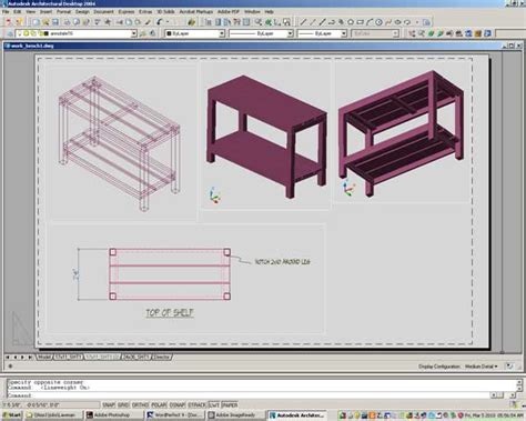 download autocad 2013 full version gratis autocad 2013 free download full version for windows 8 32