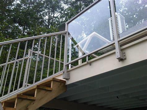 Aluminum Handrail Manufacturers deksmart railings aluminum railing manufacturers railing manufacturers aluminum deck railings