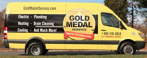 Gold Medal Plumbing gold medal service provides tips on outdoor plumbing electrical