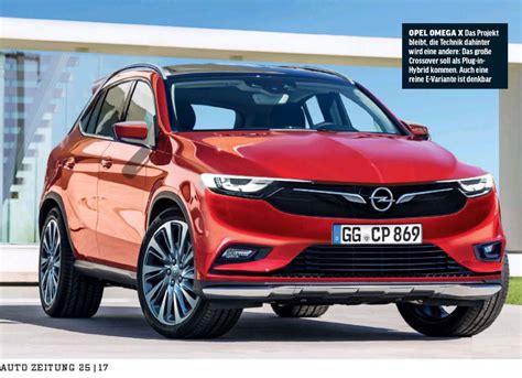 Opel Adam 2020 by 2018 Opel Adam Ii Page 2