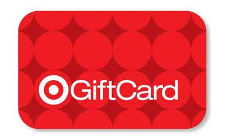 Send A Target Gift Card - flash weekend giveaway 50 target gift card stylish life for moms