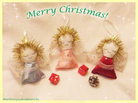 imagenes de navidad raras manualidades econ 243 micas para navidad
