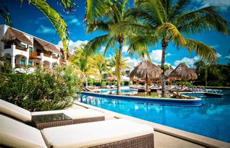 valentin imperial all inclusive valentin imperial riviera all inclusive adults only