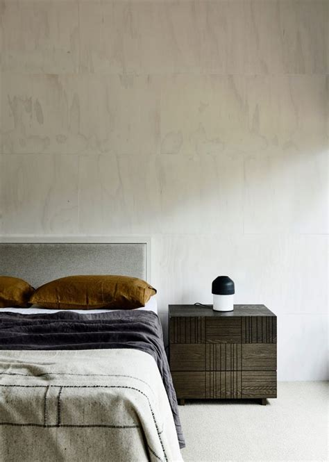 bedroom eyes melbourne 380 best images about australian houses on pinterest