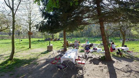 garten kaufen leipzig west villa hasenholz feine k 220 nstlerresidenz und klub