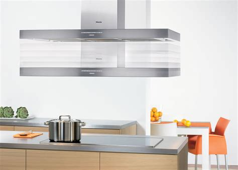 kitchen island hoods dav height adjustable kitchen island vents jpg
