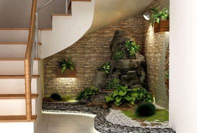 Deko Ziegelwand Garten by Deko Garten Asiatisch Siddhimind Info