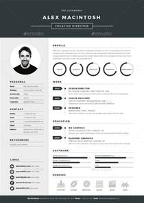 Resume With Photo Template by 1220 Best Infographic Visual Resumes Images On