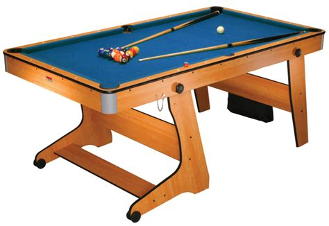 snooker and pool tables and equipment bce 6ft pool t