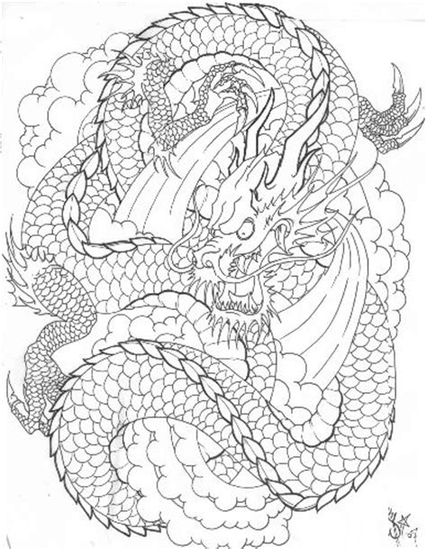3d black n white dragon shoulder tattoo idea endless