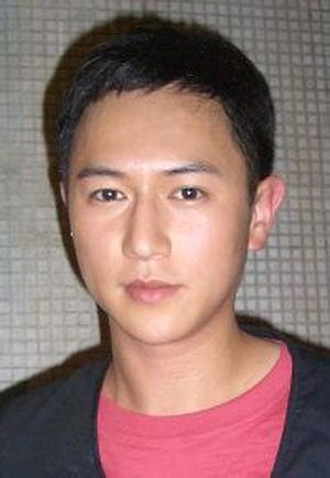 Kacamata Miu Miu Hk1380 chan sammul mydramalist