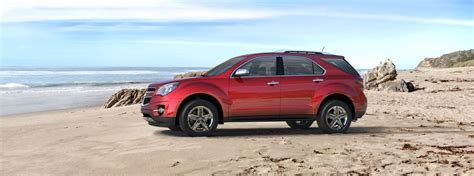 chevrolet manchester nh new chevy equinox lease deals quirk chevy nh
