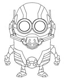 color by number minions minions coloring pages 12 to print and color for free