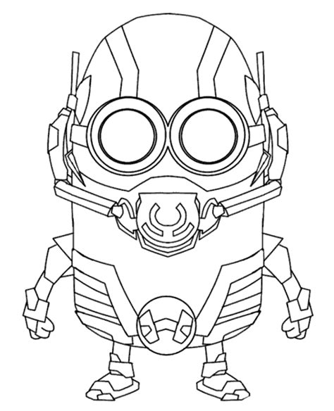 spiderman minion coloring pages of christmas spiderman