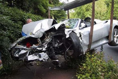 malibu boats helpline wrecked exotic cars pictures of expensive car crashes and