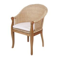 korbstuhl kaufen rattanstuhl korbstuhl verona bicolor grau esszimmer