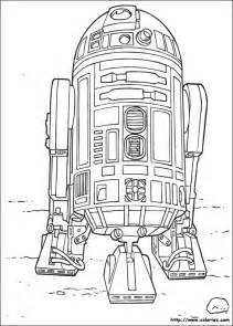 wars coloring page wars robots coloring pages