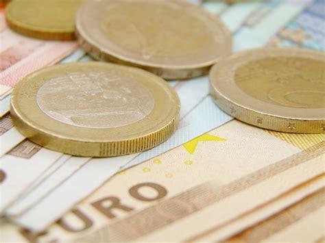 bmw bank tagesgeldkonto sparbuchzinsen vergleich 2014 aktuelle zinsen in 214 sterreich