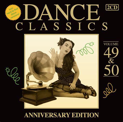 Cd Va Chess 50th Anniversary Edition 50 S Blues Edition classics 49 50 anniversary edition dubman home entertainment
