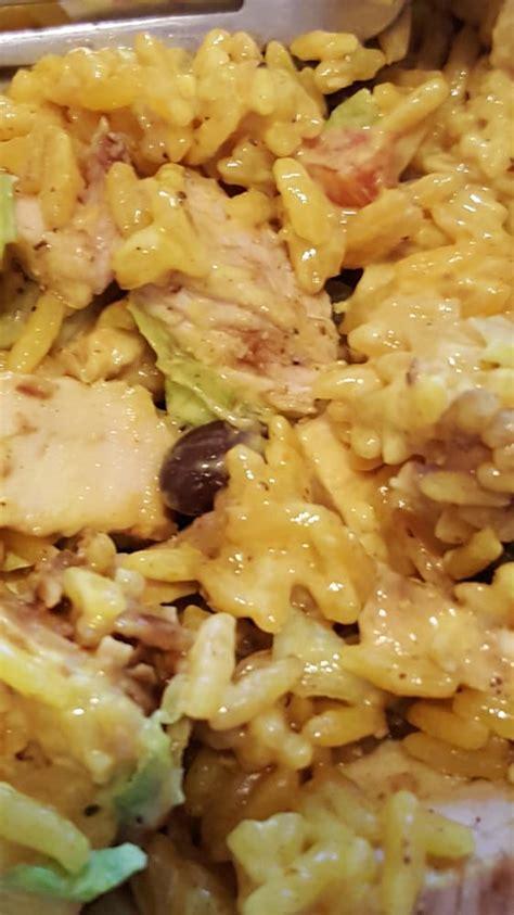 Chicken Kitchen Miami Menu by Chicken Kitchen 47 Reviews Chicken Wings 7315 Sw