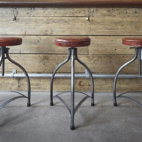34 Inch Metal Bar Stools by 1000 Ideas About 34 Inch Bar Stools On