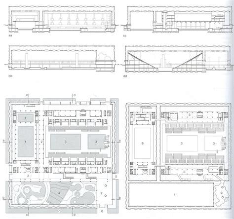 sendai mediatheque floor plans sendai mediatheque floor plans best free home design
