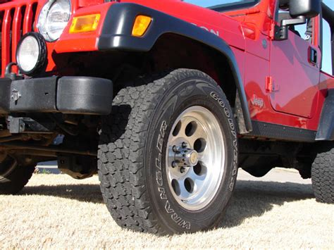 jeep grand cherokee all terrain tires outfitting your jeep 174 101 tires and wheels the jeep blog