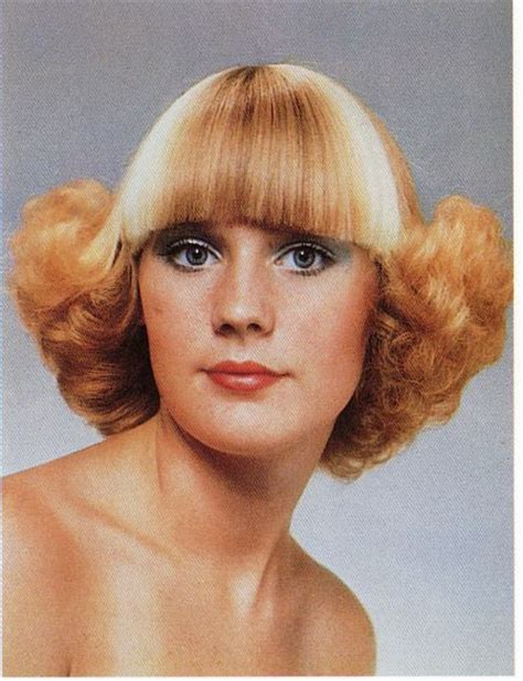 is bad to curlhair for a comb over 17 best images about bad hair day on pinterest comb over