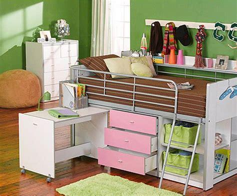 savannah storage loft bed with desk most stylish loft beds hometone