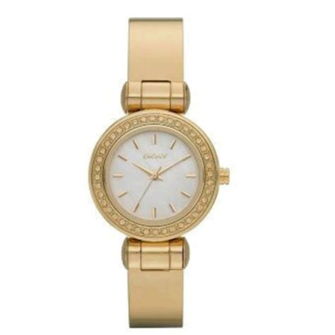 s watches guess dkny and fossil clearance