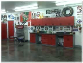 Garage Storage Gladiator Gladiator Garage Cabinets Menards Cabinets Matttroy