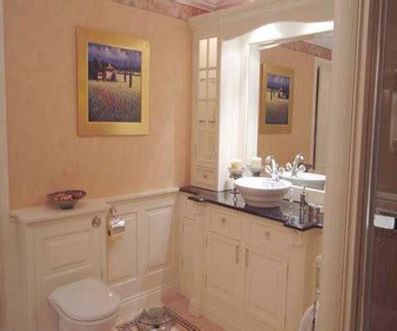 wallboards for bathrooms glasgow bathroom wall panels bathroom wall panelling panelling