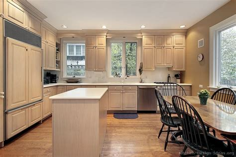 white wash kitchen cabinets pictures of kitchens traditional whitewashed cabinets