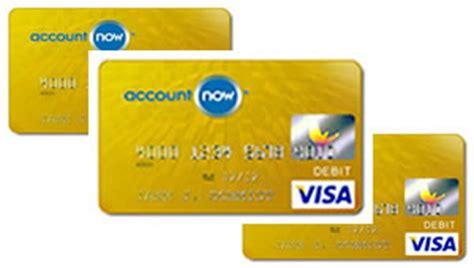 Metabank Visa Gift Card Fees - prepaid debit card expert review accountnow gold visa prepaid card