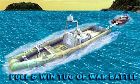 army boat games army tug of war simulator helicopter boat train apk