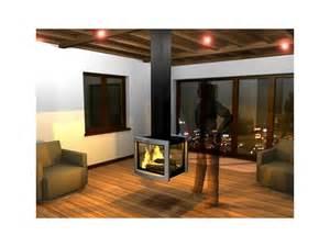 foyer don bar un hiver chaud avec les foyers design don bar po 234 les et