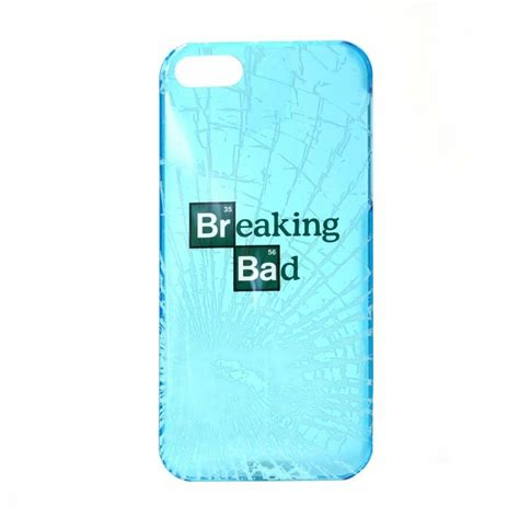 Breaking Bad A Iphone 5 5s breaking bad iphone iphone 5 5s iphone cases