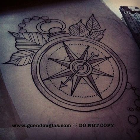 compass tattoo outline 34 best images about tattoo for brandon on pinterest